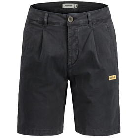 Maloja BirnenstäublingM. Shorts Men, moonless